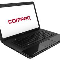 Ganti LCD Laptop HP  mini 110-1000 Ciledug tangerang