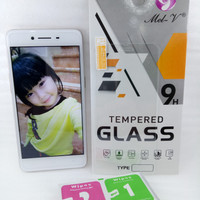 Tempered Glass Samsung A3 A5 A7 A8 A9 2016 / I8262 Core 1 / G350