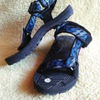 Sandal Gunung Anak Sepatu Sandal Anak Laki-Laki Perempuan Sandal Eiger