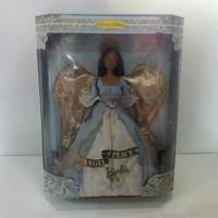 Boneka Barbie Original Angel of Peace