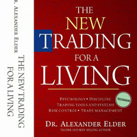 DR. Alexander Elder - The New Trading For A Living - Elder