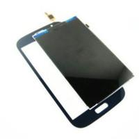 LCD DAN TOUCHSCREEN SAMSUNG GALAXI GRAND NEO DAN DUOS I9060/I9082