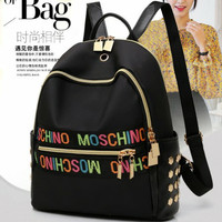 TAS RANSEL FASHION IMPORT BP 1307 PG bfbea06ad3