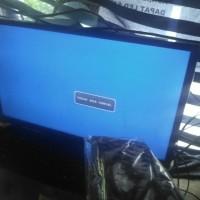 LCD LED TV SANKEN 24 INCHI