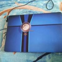 Garskin Laptop Online 10 Inch