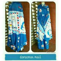 1423786_05f212e5-998c-4819-8913-095885c78bab_640_640 Mukena Doraemon Dewasa Terbaru dilengkapi dengan List Harganya untuk saat ini