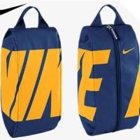 Harga tas sepatu olahraga nike futsal basket volly bola running shoe | antitipu.com