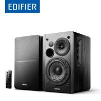 Harga edifier r1280db high quality bluetooth speaker bookshelf powerful | Pembandingharga.com