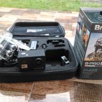 Brica Bpro 5 Alfa Edition Black