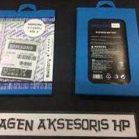 DISKON Batre Samsung J1 Mini 2015 J105 Galaxy V Plus Duos G313 G316H