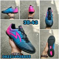 Specs Photon In Terbaru Original Indonesia Sepatu Futsal