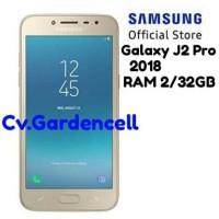 SAMSUNG GALAXY J2 PROM RAM 2GB