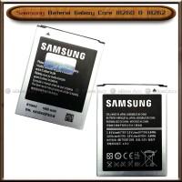 Baterai Samsung Galaxy Core I8260 I8262 Original Batre Batrai HP