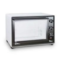 OXONE Master Oven 42 Liter OX-8842 OXONE Master Oven 42 Liter OX-8842