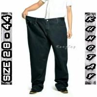Harga Jeans Size 42 Hargano.com