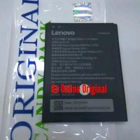 Baterai Batre Battery Hp Lenovo BL243 A7000 A7000Plus Plus A7700 Ori