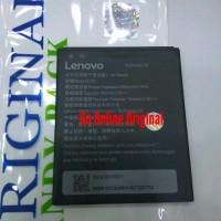 Baterai Batre Battery Hp Lenovo BL242 A6000 A6000Plus Plus A6600  Ori