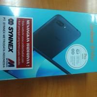 HP ASUS ZENFONE 4 MAX PRO BLACK 5.5INCH 3/32GB