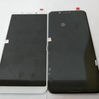 LCD OPPO DAN LCD SET OPPO LCD OPPO A83 + TOUCHSCREEN ORIGINAL