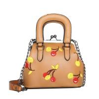 Tas Cute Khaki Wanita Import Cantik Handbags Murah