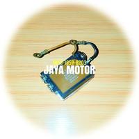 Harga Cdi Great Corolla Hargano.com