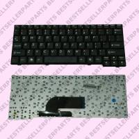 Keyboard Laptop ORIGINAL Lenovo Ideapad S10-2