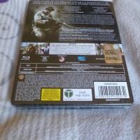 American Sniper - Bluray Steelbook Original Limited Edition