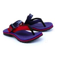 Promo Sandal Gunung Casual Sendal Jepit Murah Garsel GSG3001 Fashion