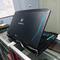 Acer Predator 21x 21 x laptop super gaming bkn asus rog razer blade