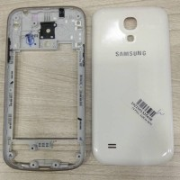 CASING SAMSUNG S4 MINI/I9190 FULLSET WHITE
