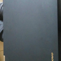 OBRAL NIH LAPTOP LENOVO T420 CORE I5