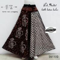 rok andini batik 3 warna