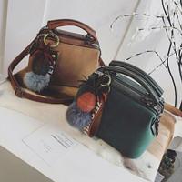 Tas Hand Bag Korea Import SSCA0149 NEW ARRIVAL 2018