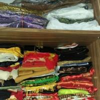 Harga pakaian adat baju | Pembandingharga.com