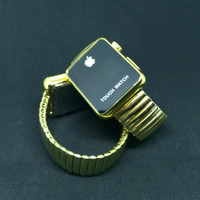 IPHONE IP045 MODEL GELANG