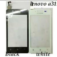 Touchcreen Lenovo A319 A 319 TS