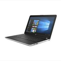 LAPTOP HP-14 BS128TX (CORE i5-8250/RAM 4GB/HDD 1TB/VGA 2GB/WIN 10 )