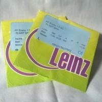 Lensa kacamata Progresif Leinz Econo 1.5 New Supertrans