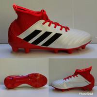 sepatu bola adidas new predator boots 02
