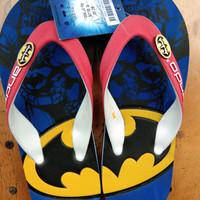 Sandal Jepit Batman Ando