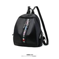 Tas Ransel Wanita/Backpack Import Korea New Model CS-SP01