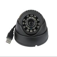 Kamera cctv + micro sd 16 GB