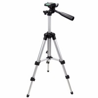 Tripod Mini Profesional untuk Kamera Digital ST1404185