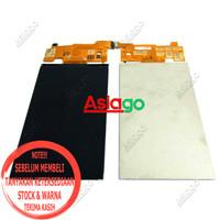 LCD SAMSUNG G7106 ORIGINAL/G7102 (GRAND 2)