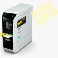 Epson LabelWorks LW-600P Bluetooth PC Connectable Label Printer