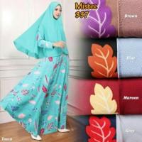 baju muslim wanita [Asera Ecer] Fashion WANITA MUSLIM MURAH GAMIS
