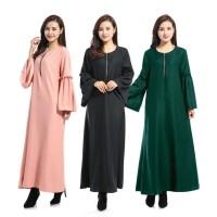 24978021_26706cd4-2153-4cdb-bdc3-50c98c142eb7_800_800 Inilah Daftar Harga Model Dress Muslim Casual Terbaru saat ini