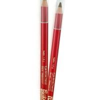 Harga Promo pensil alis fanbo brown termurah