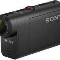 KAMERA ACTION SONY HDR-AS50