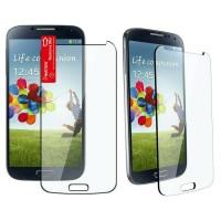 Tempered Glass Samsung Galaxy Mega 2 G7508 Antigores Kaca